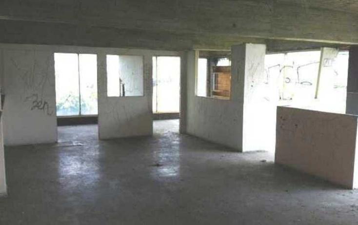 Foto de edificio en venta en  , san sebasti?n, azcapotzalco, distrito federal, 1057189 No. 06