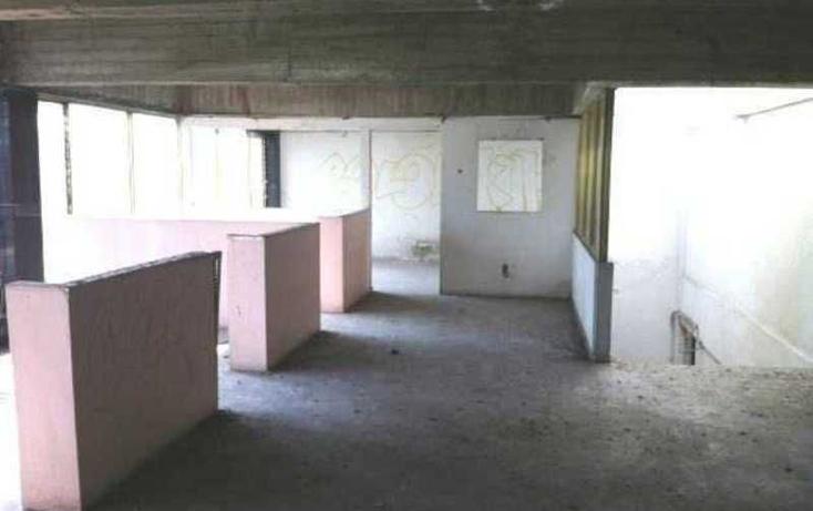 Foto de edificio en venta en  , san sebasti?n, azcapotzalco, distrito federal, 1057189 No. 08