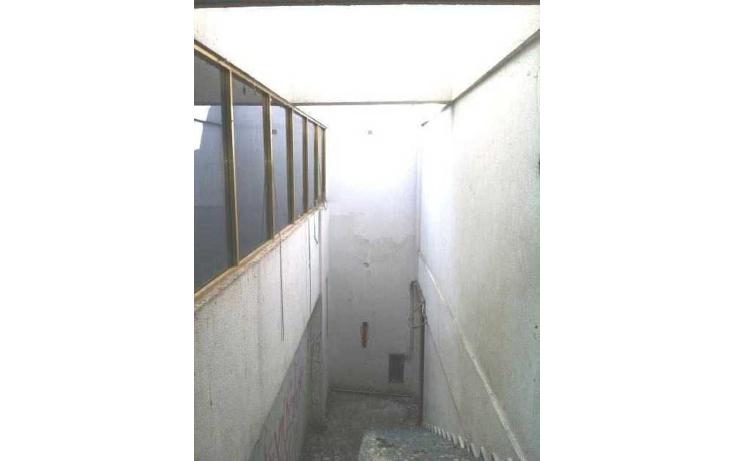 Foto de edificio en venta en  , san sebasti?n, azcapotzalco, distrito federal, 1057189 No. 09