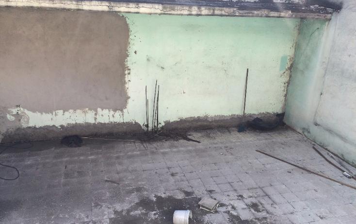 Foto de terreno comercial en venta en  , san sebasti?n, azcapotzalco, distrito federal, 1446541 No. 10
