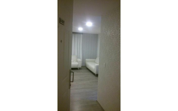 Foto de departamento en venta en  , san sebastián, azcapotzalco, distrito federal, 1694960 No. 06