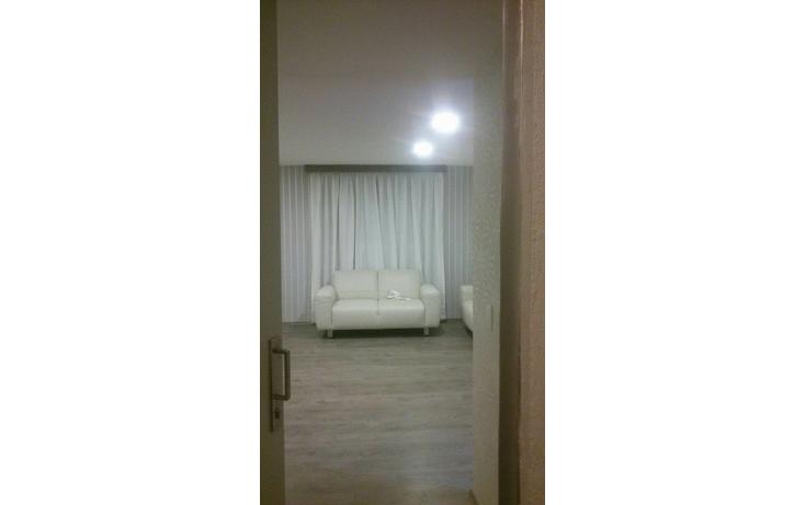 Foto de departamento en venta en  , san sebastián, azcapotzalco, distrito federal, 1694960 No. 07