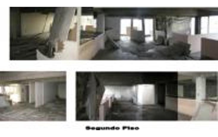 Foto de casa en venta en  , san sebastián, azcapotzalco, distrito federal, 1834864 No. 07