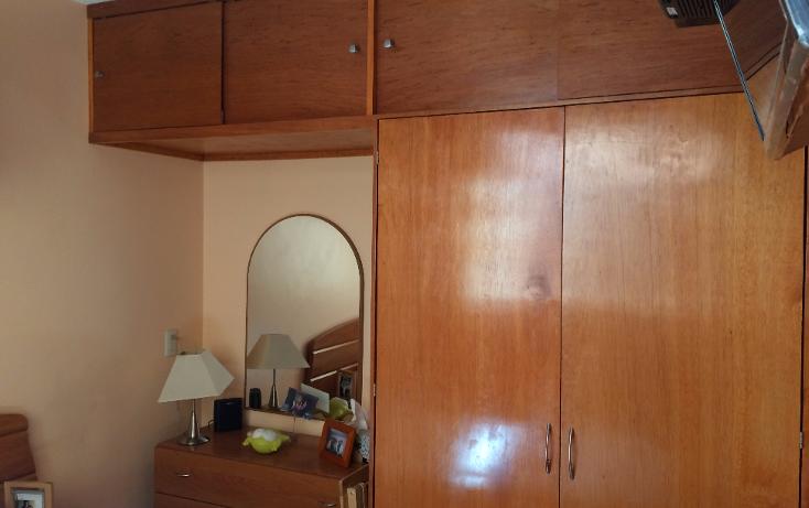 Foto de casa en venta en  , san sebasti?n, azcapotzalco, distrito federal, 1971630 No. 15