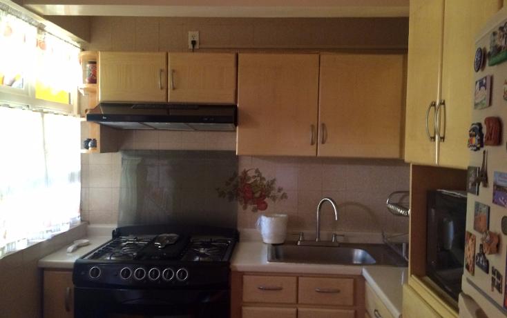 Foto de casa en venta en  , san sebasti?n, azcapotzalco, distrito federal, 1971630 No. 17