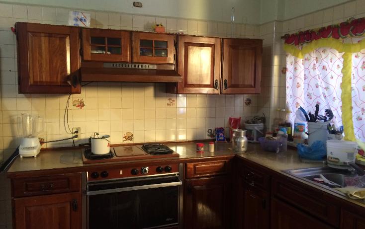 Foto de casa en venta en  , san sebasti?n, azcapotzalco, distrito federal, 1971630 No. 21