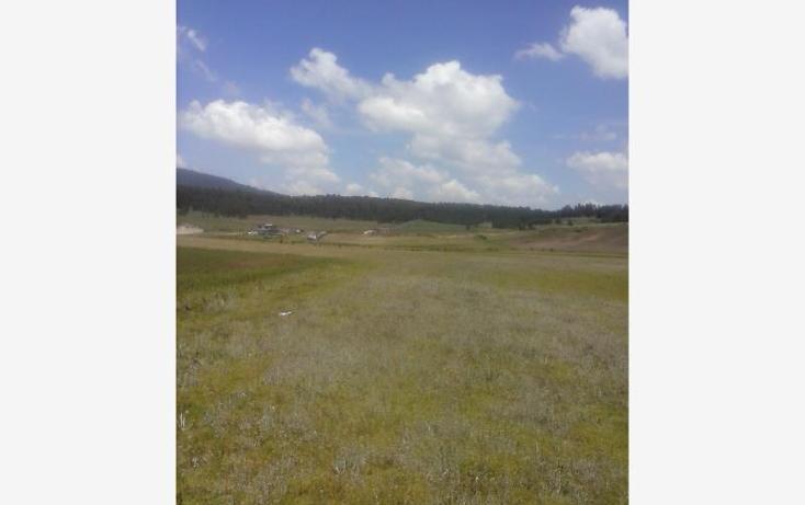 Foto de terreno habitacional en venta en domiciilio conocido , san sebastián buenos aires, morelos, méxico, 579310 No. 02