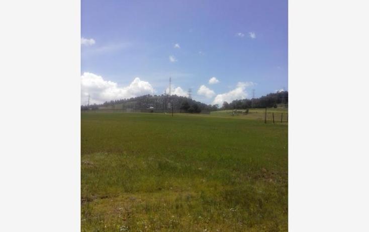 Foto de terreno habitacional en venta en domiciilio conocido , san sebastián buenos aires, morelos, méxico, 579310 No. 03