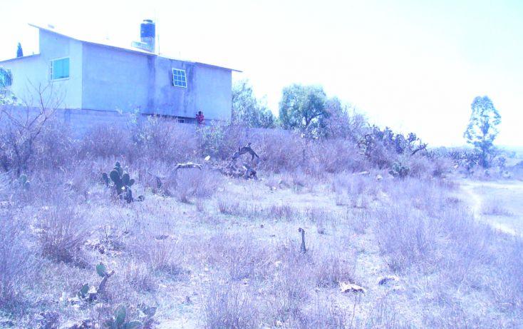 Foto de terreno comercial en venta en, san sebastián de las barrancas norte, san juan del río, querétaro, 1676300 no 01