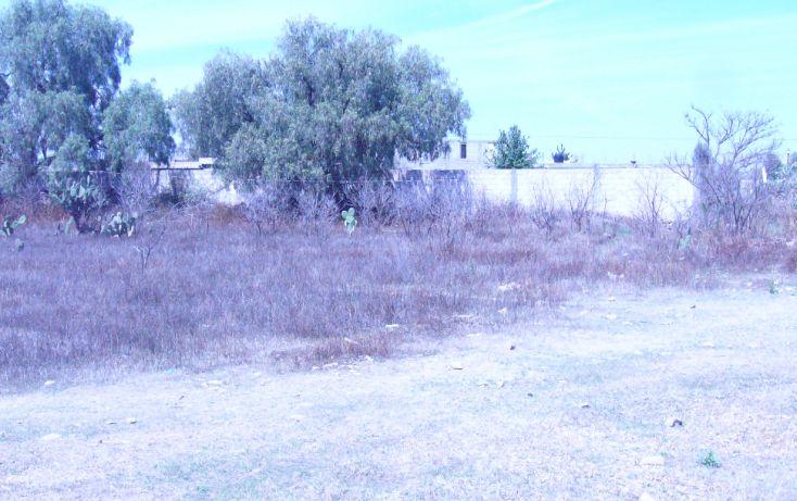 Foto de terreno comercial en venta en, san sebastián de las barrancas norte, san juan del río, querétaro, 1676300 no 05