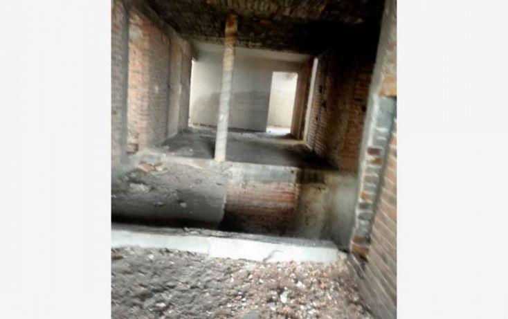 Foto de local en venta en, san sebastián de las barrancas norte, san juan del río, querétaro, 1736270 no 04