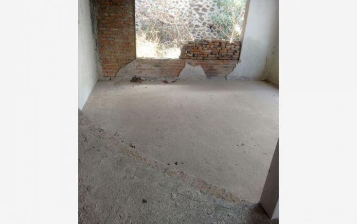 Foto de local en venta en, san sebastián de las barrancas norte, san juan del río, querétaro, 1736270 no 07