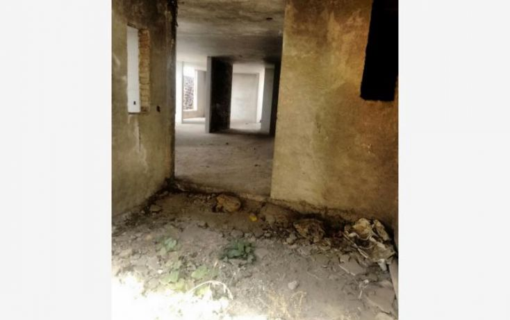 Foto de local en venta en, san sebastián de las barrancas norte, san juan del río, querétaro, 1736270 no 08