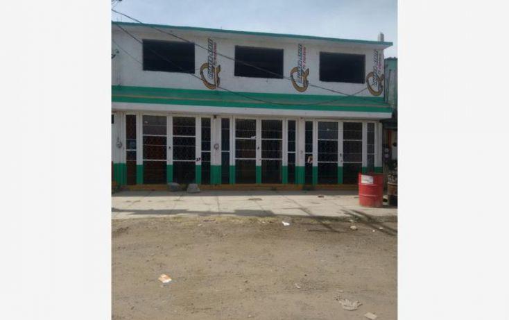 Foto de local en venta en, san sebastián de las barrancas norte, san juan del río, querétaro, 1736270 no 11