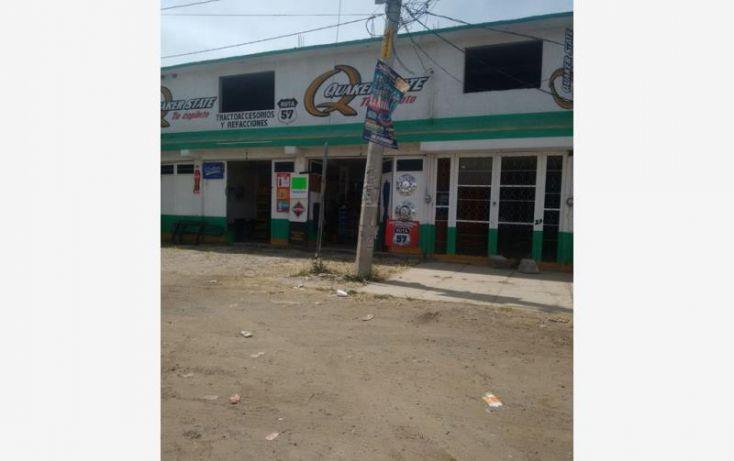 Foto de local en venta en, san sebastián de las barrancas norte, san juan del río, querétaro, 1736270 no 12