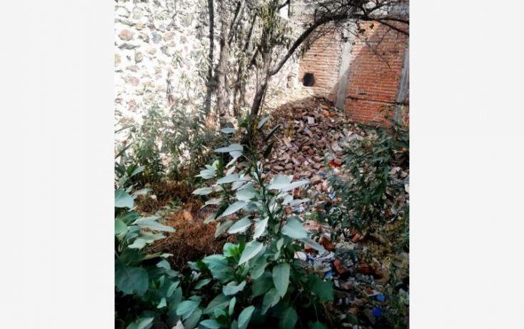Foto de local en venta en, san sebastián de las barrancas norte, san juan del río, querétaro, 1736270 no 15