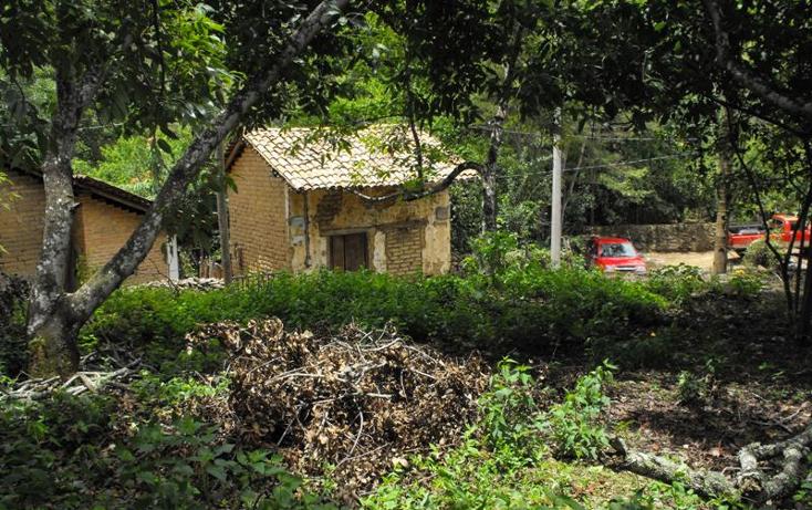 Foto de terreno habitacional en venta en  , san sebasti?n del oeste, san sebasti?n del oeste, jalisco, 1351851 No. 03