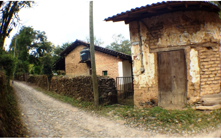 Foto de terreno habitacional en venta en  , san sebasti?n del oeste, san sebasti?n del oeste, jalisco, 1351851 No. 06