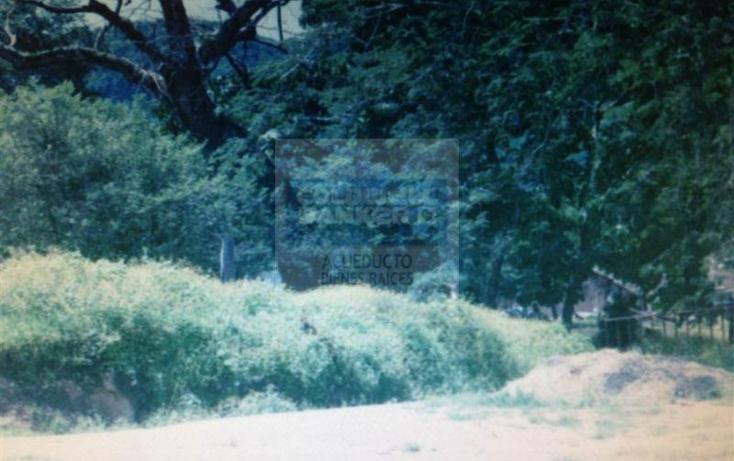 Foto de terreno comercial en venta en  , san sebasti?n del oeste, san sebasti?n del oeste, jalisco, 1838786 No. 02