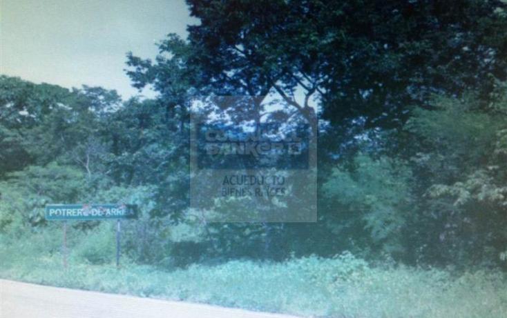 Foto de terreno comercial en venta en  , san sebasti?n del oeste, san sebasti?n del oeste, jalisco, 1838786 No. 03