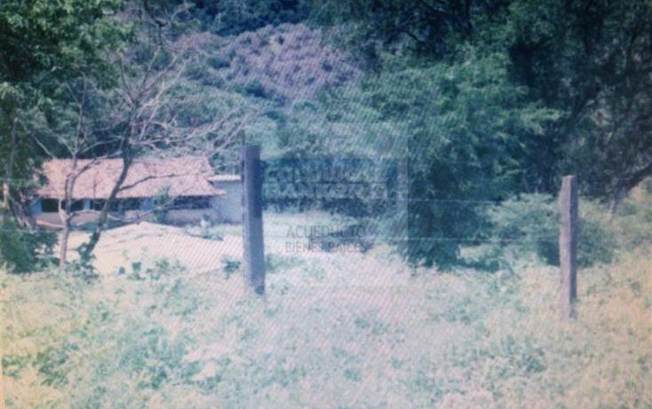Foto de terreno comercial en venta en  , san sebasti?n del oeste, san sebasti?n del oeste, jalisco, 1838786 No. 06