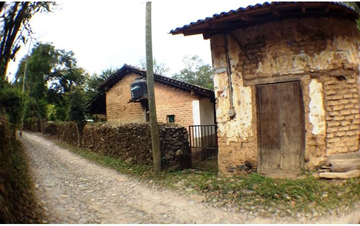 Foto de terreno habitacional en venta en  , san sebasti?n del oeste, san sebasti?n del oeste, jalisco, 949457 No. 06