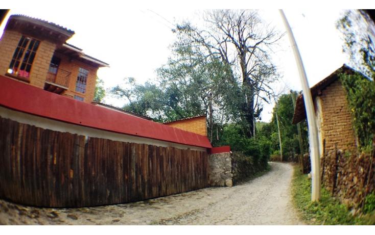 Foto de terreno habitacional en venta en  , san sebasti?n del oeste, san sebasti?n del oeste, jalisco, 949457 No. 10