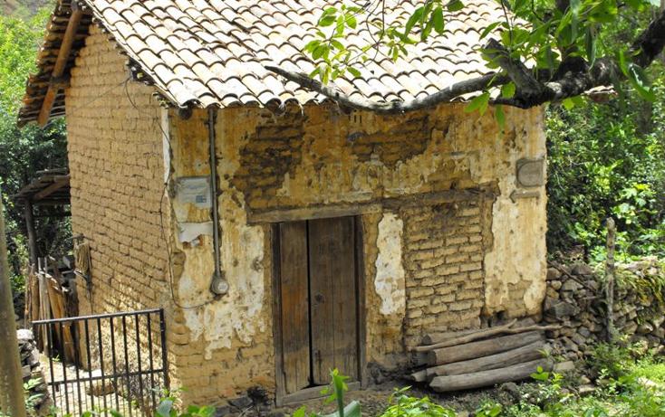 Foto de terreno habitacional en venta en  , san sebasti?n del oeste, san sebasti?n del oeste, jalisco, 949457 No. 11