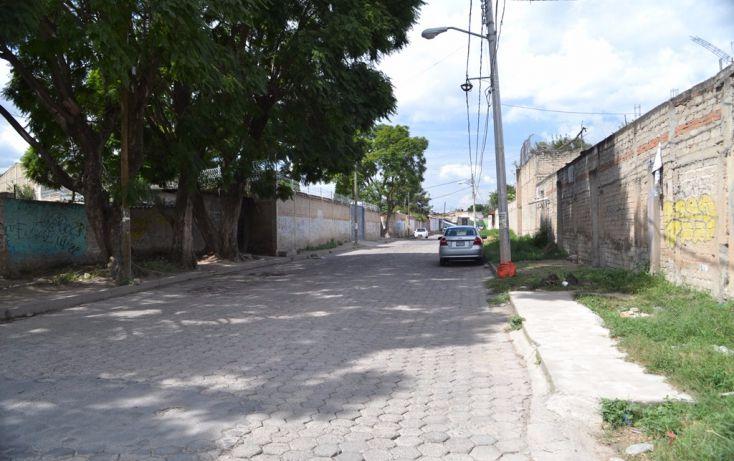 Foto de casa en venta en, san sebastián el grande, tlajomulco de zúñiga, jalisco, 1943738 no 02