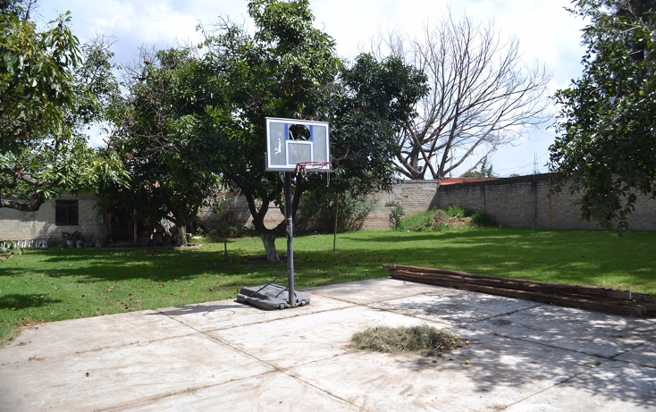 Foto de casa en venta en  , san sebasti?n el grande, tlajomulco de z??iga, jalisco, 1943738 No. 04