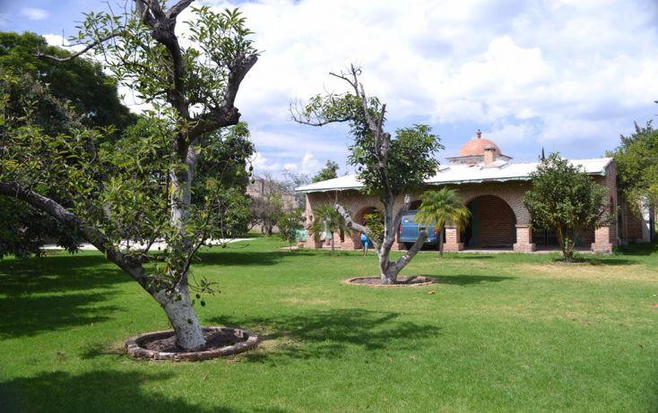 Foto de casa en venta en, san sebastián el grande, tlajomulco de zúñiga, jalisco, 1943738 no 06