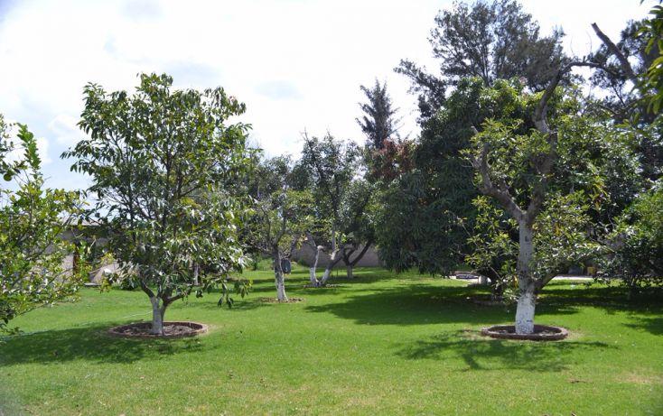 Foto de casa en venta en, san sebastián el grande, tlajomulco de zúñiga, jalisco, 1943738 no 07
