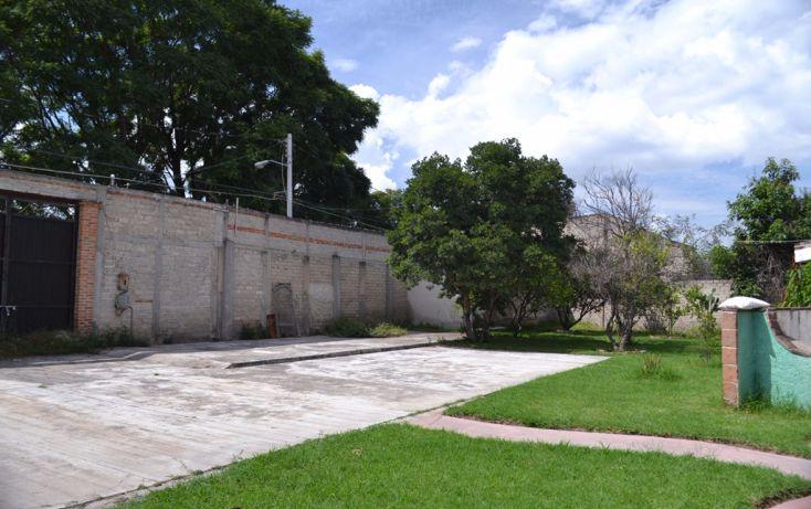 Foto de casa en venta en, san sebastián el grande, tlajomulco de zúñiga, jalisco, 1943738 no 08