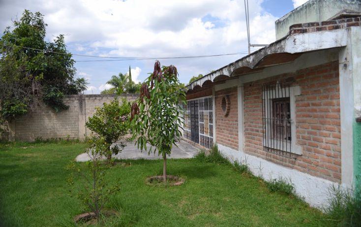 Foto de casa en venta en, san sebastián el grande, tlajomulco de zúñiga, jalisco, 1943738 no 10