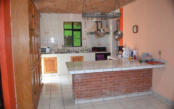 Foto de casa en venta en, san sebastián el grande, tlajomulco de zúñiga, jalisco, 1943738 no 13