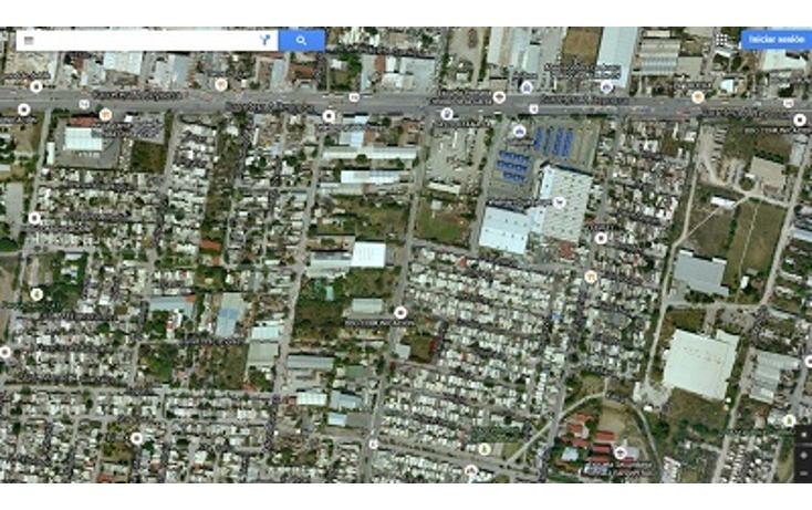 Foto de terreno comercial en renta en  , san sebasti?n, guadalupe, nuevo le?n, 1446457 No. 03