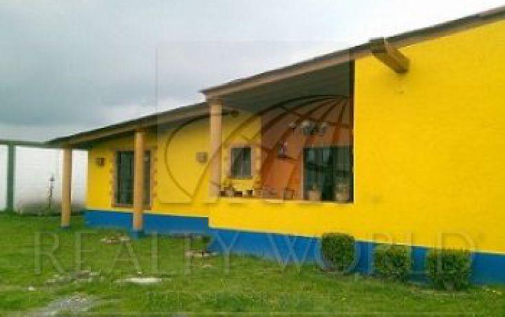 Foto de rancho en venta en, san sebastián, metepec, estado de méxico, 1344515 no 01