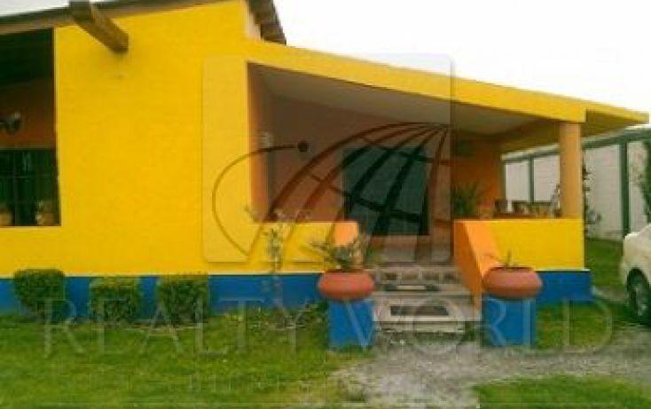 Foto de rancho en venta en, san sebastián, metepec, estado de méxico, 1344515 no 02