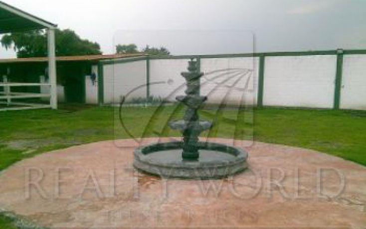 Foto de rancho en venta en, san sebastián, metepec, estado de méxico, 1344515 no 05