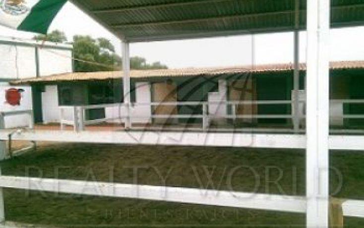 Foto de rancho en venta en, san sebastián, metepec, estado de méxico, 1344515 no 06