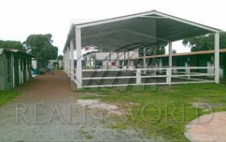 Foto de rancho en venta en, san sebastián, metepec, estado de méxico, 1344515 no 07