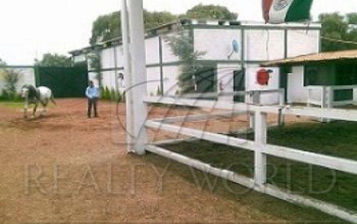 Foto de rancho en venta en, san sebastián, metepec, estado de méxico, 1344515 no 08