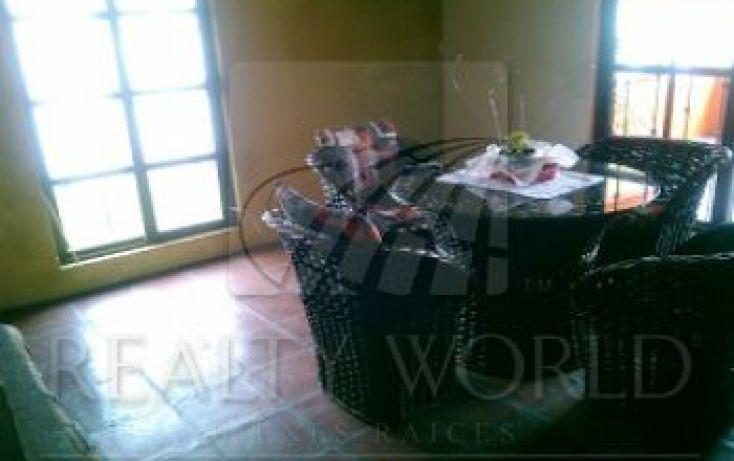 Foto de rancho en venta en, san sebastián, metepec, estado de méxico, 1344515 no 09