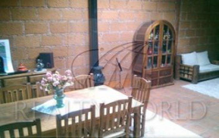 Foto de rancho en venta en, san sebastián, metepec, estado de méxico, 1344515 no 10