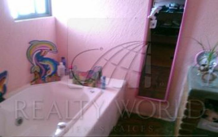 Foto de rancho en venta en, san sebastián, metepec, estado de méxico, 1344515 no 19