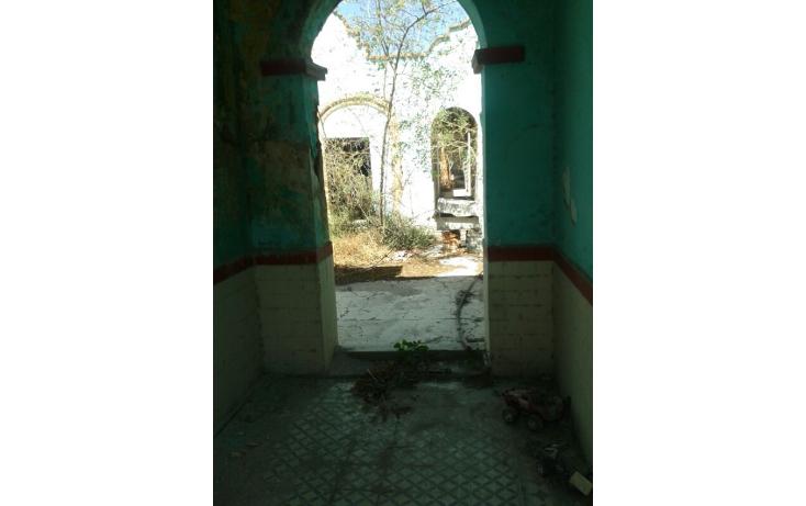 Foto de casa en venta en  , san sebastián, san luis potosí, san luis potosí, 1277825 No. 02