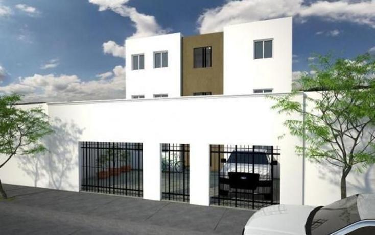 Foto de departamento en venta en  , san sebastián, san luis potosí, san luis potosí, 1380627 No. 02