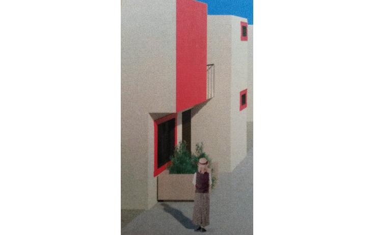 Foto de casa en venta en  , san sebasti?n, san luis potos?, san luis potos?, 1499477 No. 01