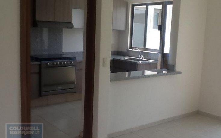 Foto de casa en condominio en renta en san sebastian, san miguel totocuitlapilco, metepec, estado de méxico, 1968389 no 02