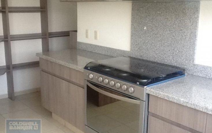 Foto de casa en condominio en renta en san sebastian, san miguel totocuitlapilco, metepec, estado de méxico, 1968389 no 03